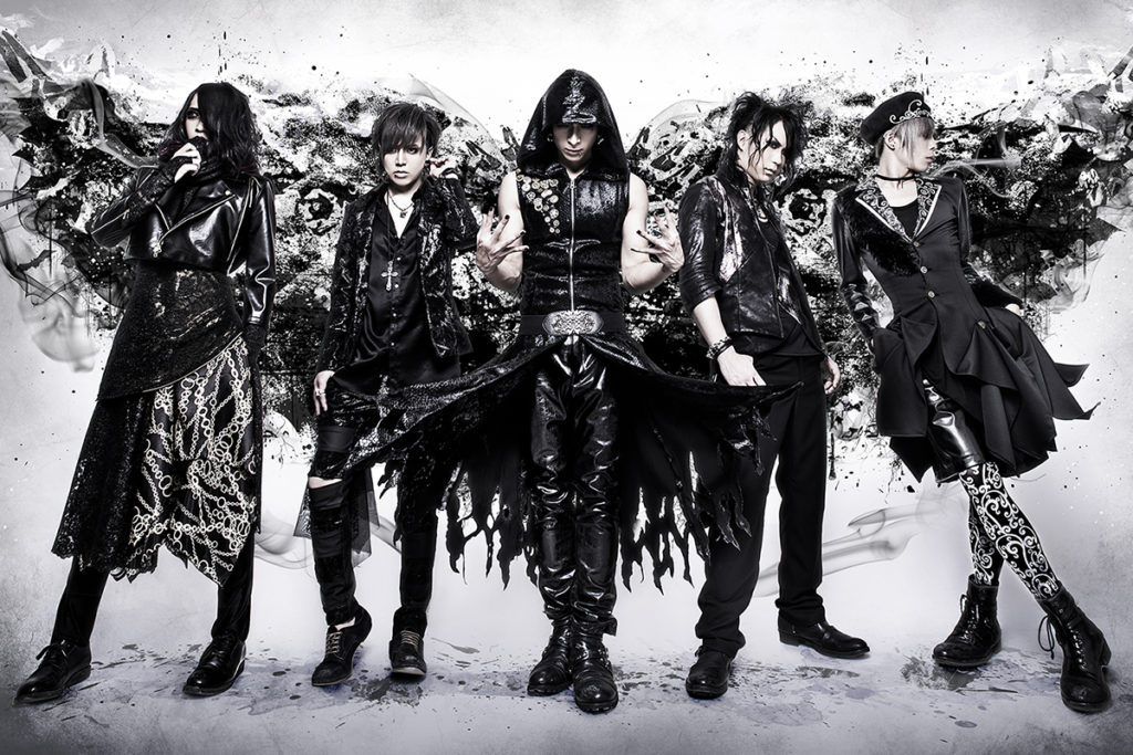 01 NOCTURNAL BLOODLUST - WEB