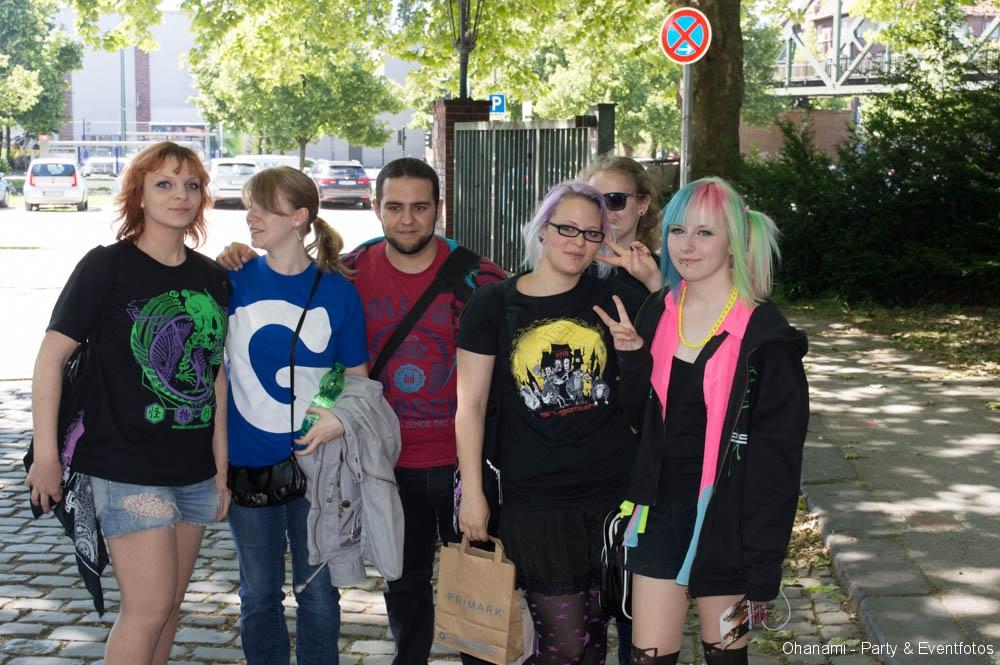 Girugamesh6_6_2014-35