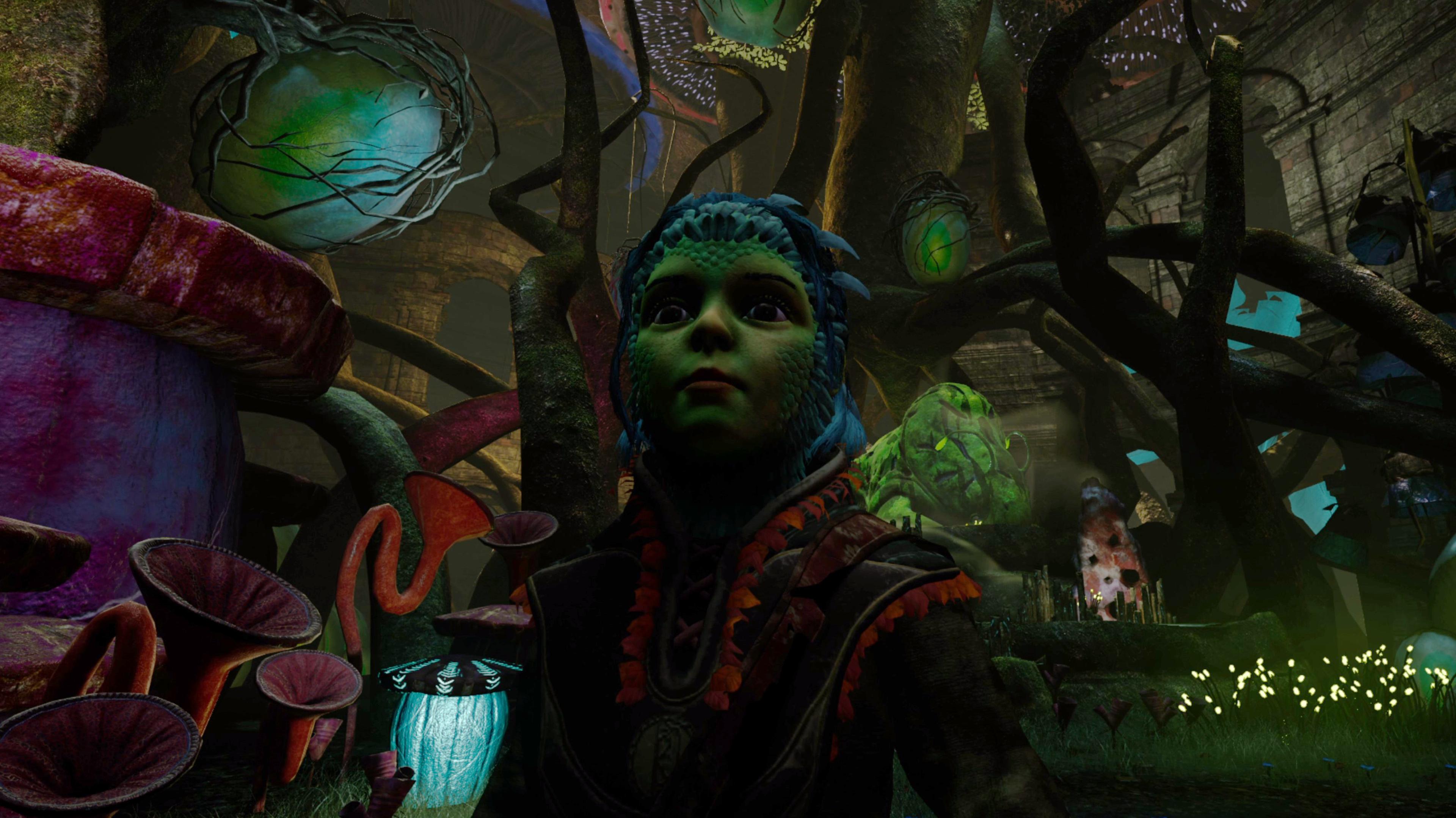 IONIA_ROTU_Allegra-Swamp_Screenshot