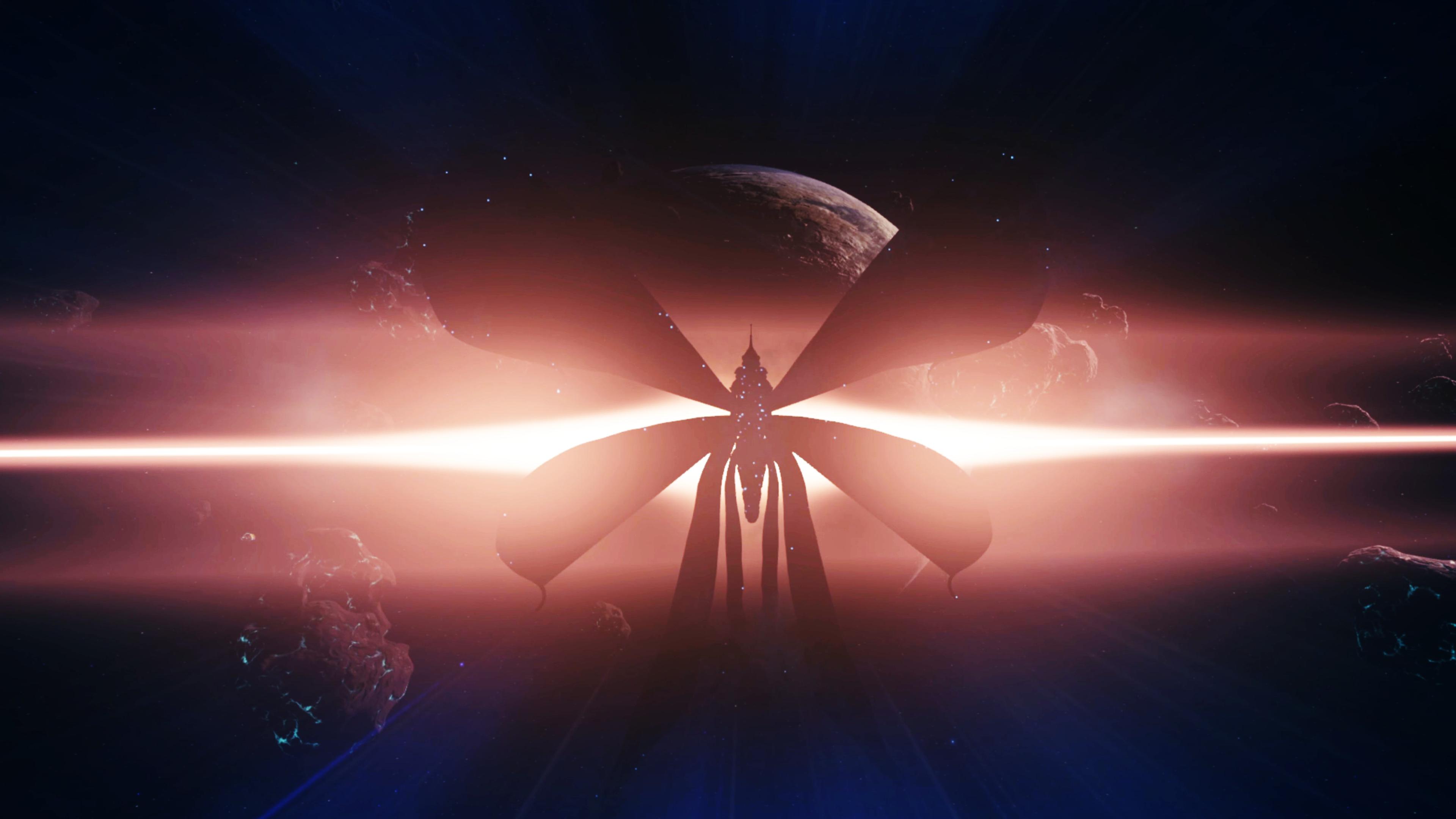 IONIA_space_harpa_v1