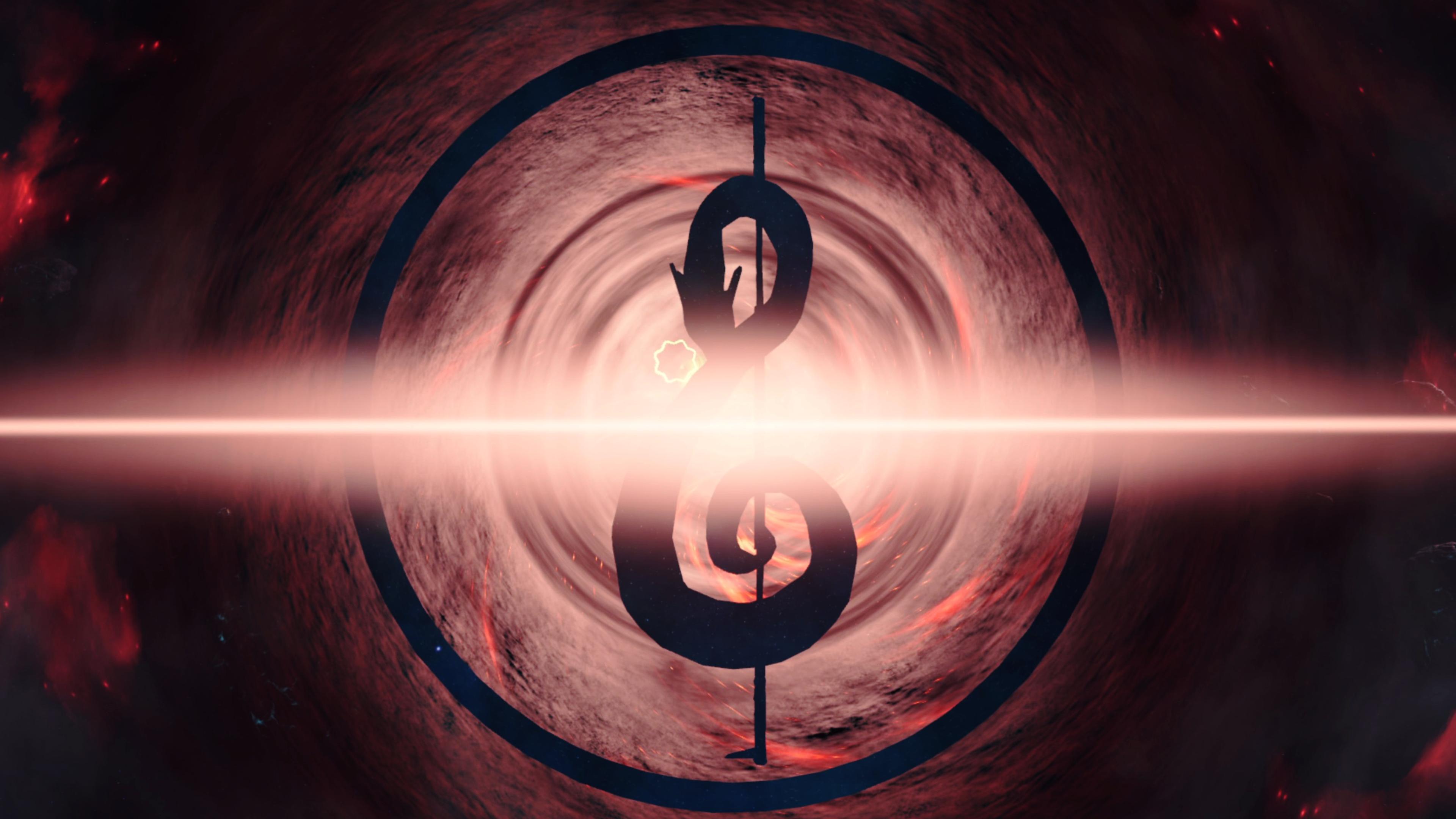 IONIA_symbol_v1