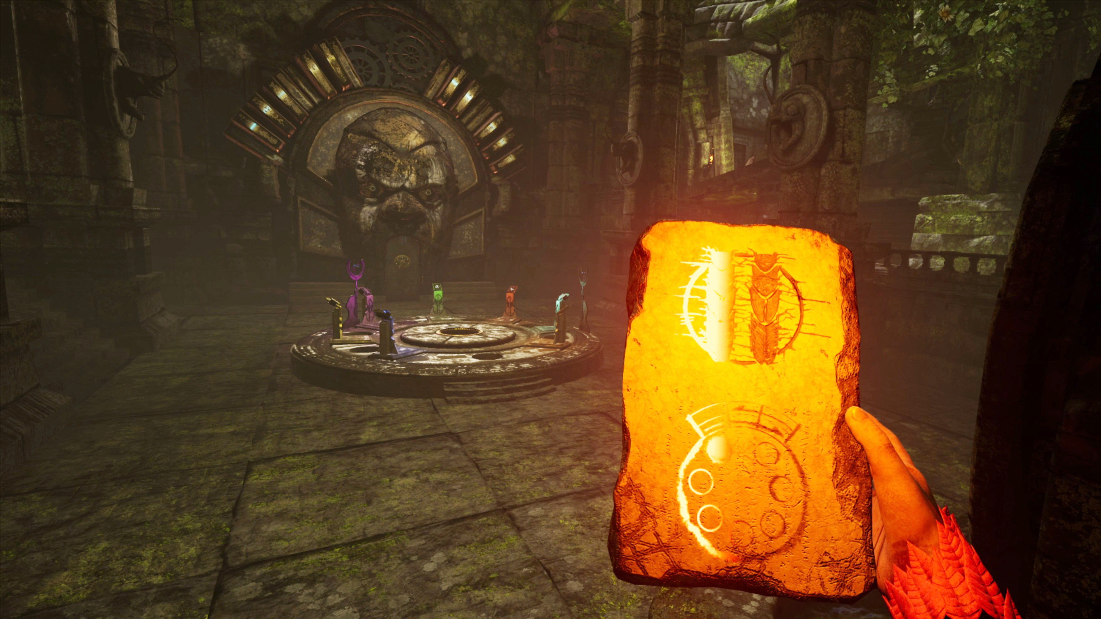 IONIA_tablet_temple_v1