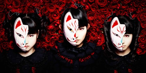 BABYMETAL_red_large-klein