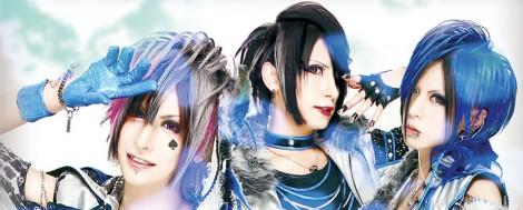 rayC_group