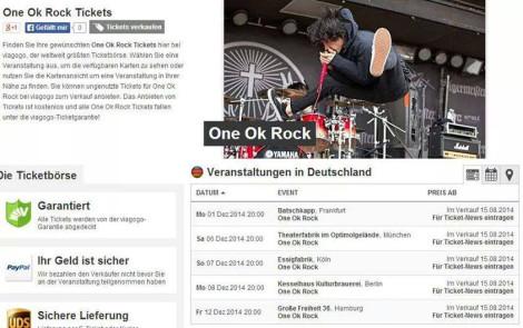 one_ok_rock_tickets
